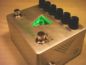 http://www.marcblum.de/instrumente/gp_lightstone/seiten-sicht.jpg